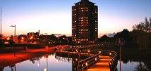 Best Western Hotel Stadskanaal