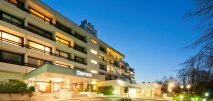 Dorint Hotel & Sportresort Arnsberg / Sauerland