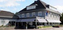 Van der Valk Hotel Molenhoek - Nijmegen