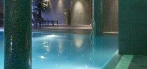Hotel & Resort de Zeven Heuvelen***