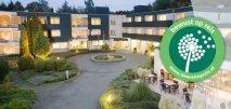 Bilderberg Hotel De Buunderkamp****
