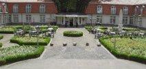 Arcadia Hotel Castrop-Rauxel