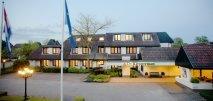 Bilderberg Hotel De Klepperman****