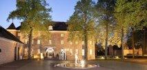 Bilderberg Chateau Holtmühle****