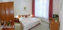 Amaryl City-Hotel am Kurfurstendamm