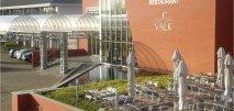 Van der Valk Hotel Beveren-Antwerpen****