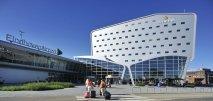 Tulip Inn Eindhoven Airport***