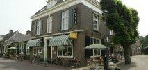Hotel Restaurant De Hoofdige Boer