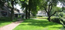 Hotel&Restaurant Lubbelinkhof