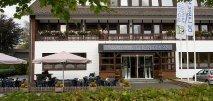 Vakantiehotel De Lange Man