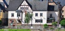 Hotel Mosel-Landhaus