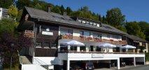 Gasthaus Sudhang