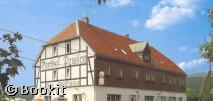 Gasthof Pension Haus Waldfrieden