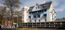 Hotel Palanka***