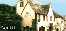 Hotel Hauth