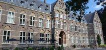 Conferentiecentrum Bovendonk