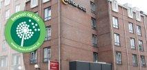 Bastion Hotel Maastricht
