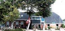 Hotel Restaurant Schuttershof