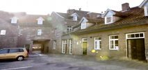 Residences Maastricht