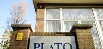 Hotel Plato