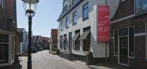 Hotel Bij Jef