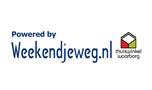 Weekendjeweg.nl last minute hotels