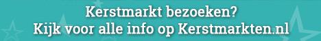 Kerstmarkten.nl