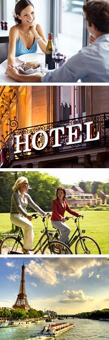 Hoteltijd.nl
